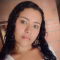 Jazmin, 29, Cali, Colombia