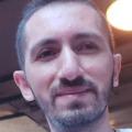 Şafak Durmuş, 36, Istanbul, Turkey