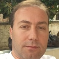 Мертали, 34, Astana, Kazakhstan