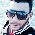 kader, 41, Algiers, Algeria