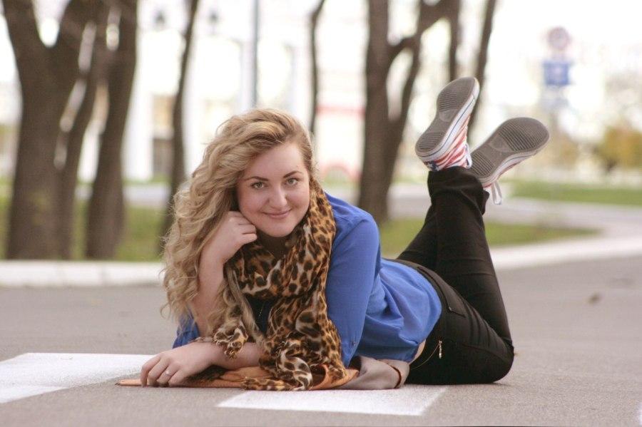 Mary, 30, Odesa, Ukraine