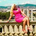 Mary, 28, Odesa, Ukraine