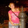 Mary, 27, Odesa, Ukraine