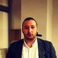 SELÇUK, 33, Istanbul, Turkey