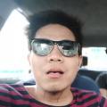 Miles Xang Sy, 24,