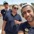 Omario, 30, Casablanca, Morocco