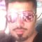 a_kandareko, 29, Kuwait City, Kuwait