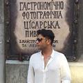 Remzi *READ MY PROFİLE*, 30, Izmir, Turkey