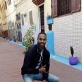 ayoub habachi, 26, Rabat, Morocco