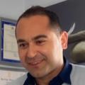 Denizz, 36, Marmaris, Turkey
