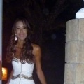 Annita, 33, Natal, Brazil