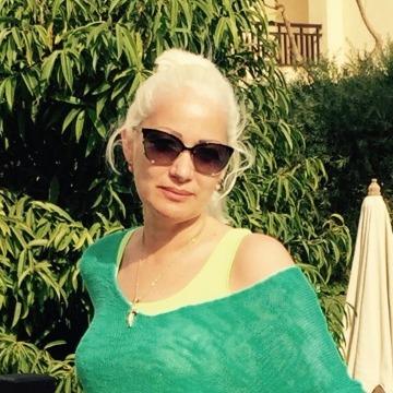 Veronica, 52, Kursk, Russian Federation