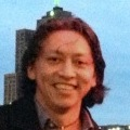 Armando Lopez, 45, Ann Arbor, United States