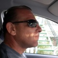 паша хович, 43, Tel Aviv, Israel