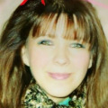 Натали Воил, 33, Kryvyi Rih, Ukraine