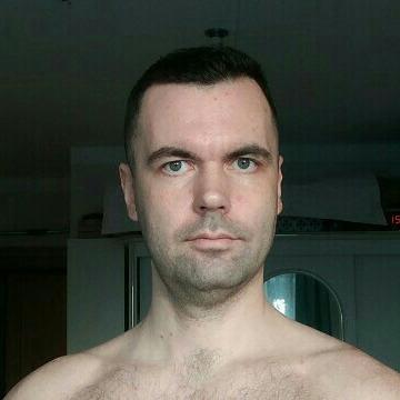 Константин, 34, Severouralsk, Russian Federation
