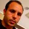 Mustapha Maroc, 34, Kenitra, Morocco