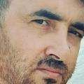 Vedat Akar, 39, Istanbul, Turkey