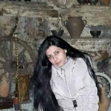 Memmedova Gunka, 28, Baku, Azerbaijan