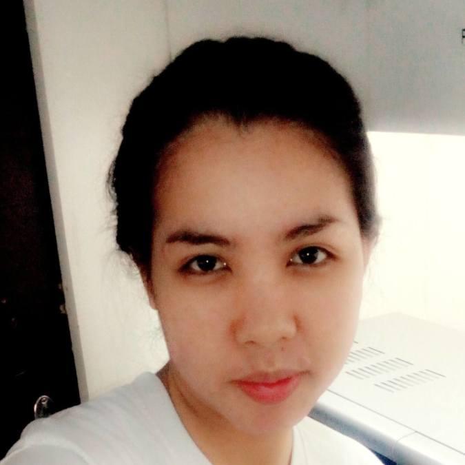 may montesclaros, 33, Los Banos, Philippines