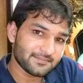 Sajid, 24, Dubai, United Arab Emirates