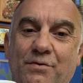 Leonard, 56, San Diego, United States