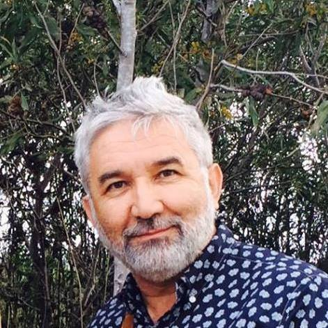 richy, 60, Texas City, United States