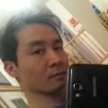 Brandon, 39, Edmonton, Canada