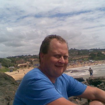 john, 47, Torrance, United States