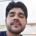 RizwAn, 34, Mumbai, India