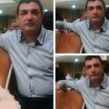 lassaad fakhfekh, 52, Sfax, Tunisia