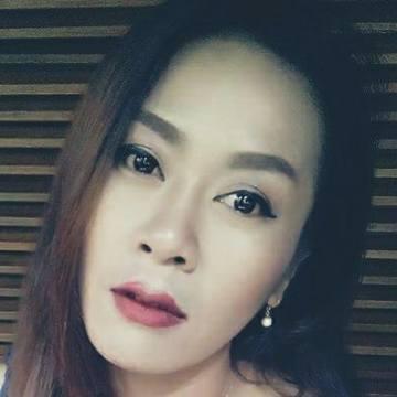 Mary, 39, Kathu, Thailand