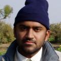 Rizwan2014, 35, Lahore, Pakistan