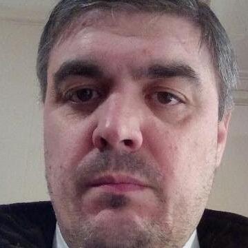 david exposito argos, 37, Santona, Spain