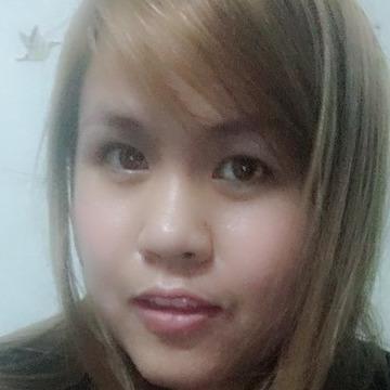 Punyaphat, 34, Lampang, Thailand