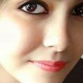 Richa Grover, 24, New Delhi, India