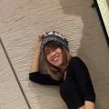 Tam Manodal, 21, Bangkok, Thailand