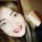 Maye Albarracin, 28, Antofagasta, Chile