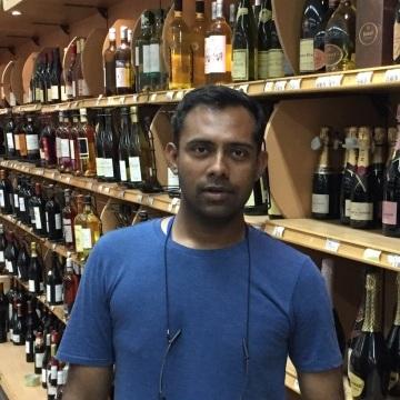 Date Singles In Dhaka City Dhaka - Meet & Chat Online