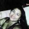 Yexika, 33, Ciudad Guayana, Venezuela