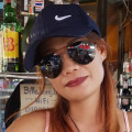 Som Wassanaa, 30, Phuket, Thailand