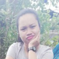 Chaymelyn06, 22, General Santos City, Philippines