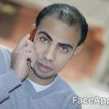 Alaraby Mina, 37, Cairo, Egypt