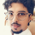Turki, 37, Mecca, Saudi Arabia