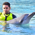 Gamal, 38, Dubai, United Arab Emirates