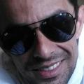 Evandro Guimaraes Santos, 42, Varzea Paulista, Brazil