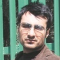 arashk, 34, Tehran, Iran