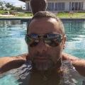 anouar, 43, Los Angeles, United States