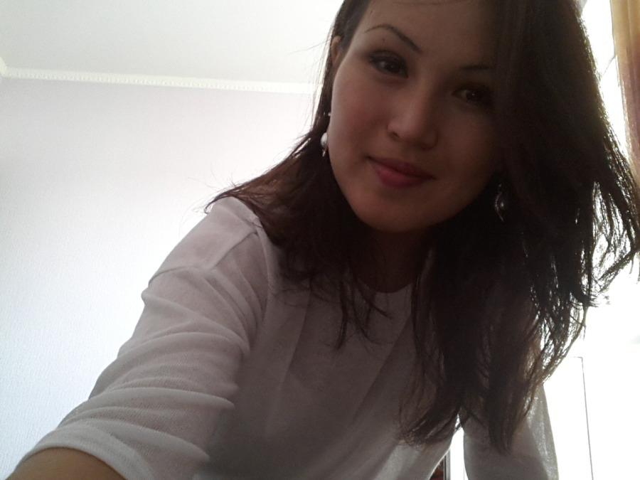merima, 28, Bishkek, Kyrgyzstan