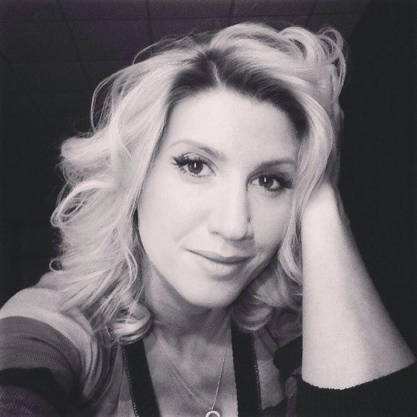 Paulina, 37, Perm, Russian Federation